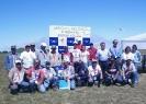 Nacional Helis Madeira 11-06-2006