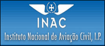 Instituto Nacional de Aviação Civil