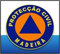 Protecao Civil