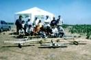 Pico do Arieiro 1996