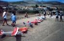 Porto Santo 2000